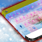 Color Keyboard for Galaxy