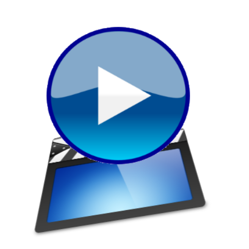 Background Video Player
