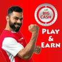 Big Cash Play Games : MPL- Earn Money Tips