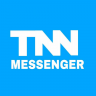 TNN Messenger Icon