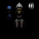 Hospital of Darkness