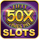 Free Slot Machine 50X Pay