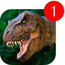 Überleben: Dinosaurierinsel