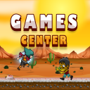 Games Center
