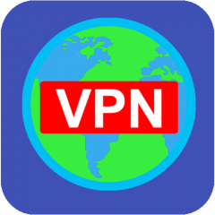 VPN Proxy Master :Unblock Site 1 3 Download APK for Android - Aptoide