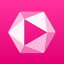 Telekom TV GO