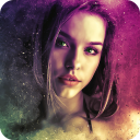 Photo Lab - Photo Art and Effect