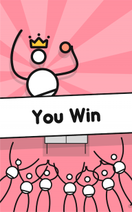 I'm Ping Pong King :) screenshot 15