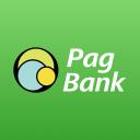 PagBank: Banco, Conta digital, Cartão, Pix, CDB