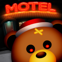 Bear Haven Noches Horror