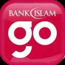 GO by Bank Islam