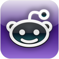 Reddit DayDream 10 Download APK For Android