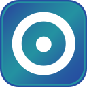 Android Phone Test (Sensor...)