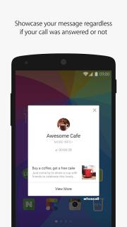 Whoscall- Caller ID&Block screenshot 5