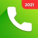 Caller ID - Phone Number Lookup