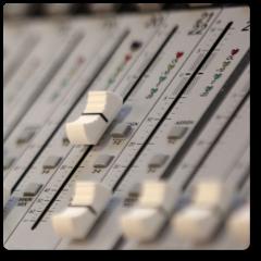 voice auto tune download