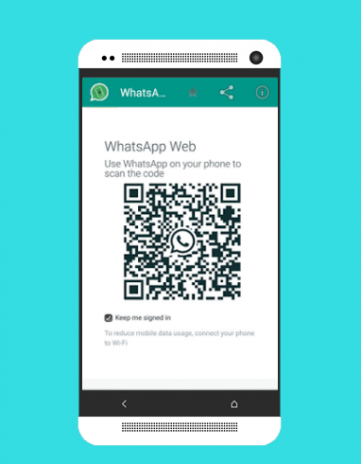 Barcode scanner download   install android apps   cafe bazaar.