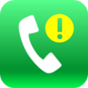 Missed Call Alert