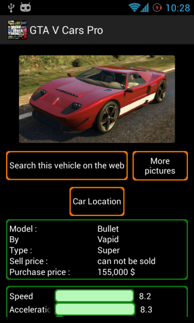 free download gta games for android 4.0