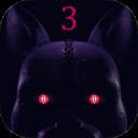 FNAC - Five Nights 3