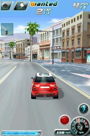 Car Games 1 1 Download APK for Android - Aptoide