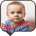 EnglishChild