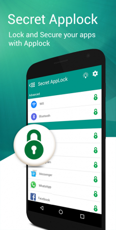 Calculator Vault- Gallery Lock 15 0 Download APK for Android