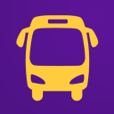 ClickBus - Bus Tickets and Travel Offers