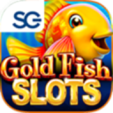 Gold Fish Casino Slots– Free Fruit Machines Online