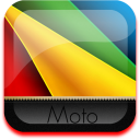 Moto G HD Wallpapers