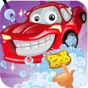 Car Wash for Kids