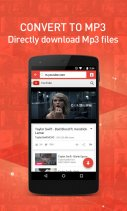 Youtube Video Downloader - SnapTube Pro Screenshot