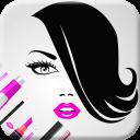 Beauty Makeup Selfie Camera - Photo Editor