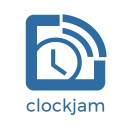 Clockjam Parental Control App