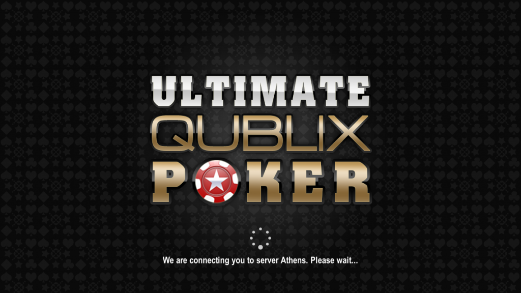 Ultimate texas holdem casino edge