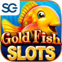 Gold Fish Casino Slots – Fruit Machines Online