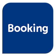 Booking Hotel आइकॉन