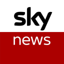 Sky News: Breaking, UK, & World