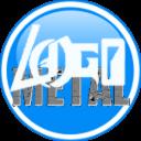 Metal Logo Quiz