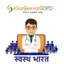 eSanjeevaniOPD - National Teleconsultation Service