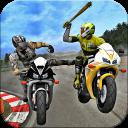 Bike Attack New Games: Bike Race Mobile Games 2020