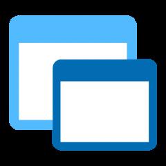 floating apps multitasking pro apk