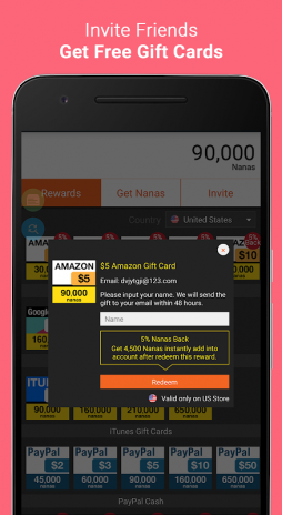 download appnana modded apk