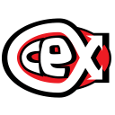 CEX Changes Viewer