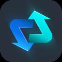 ShareV - Share&File manager