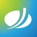 JMO (Jamsostek Mobile) - Klaim JHT & Cek Saldo JHT