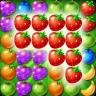 farm fruit pop: party time Icon