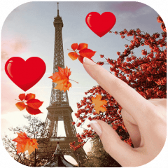 Romantic Scenery Hd Wallpaper 116 Download Apk For Android Aptoide