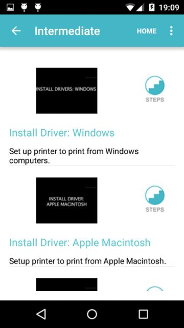Hp laserjet p1007 printer driver download for windows 10 64
