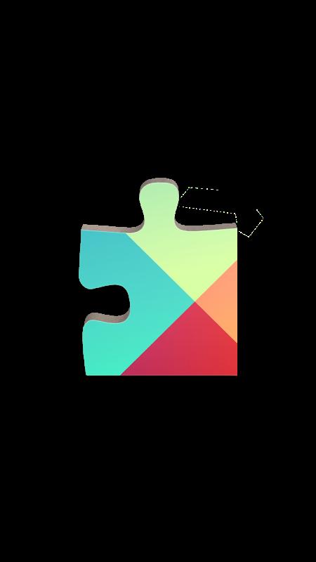 Google Play Services screenshot 1